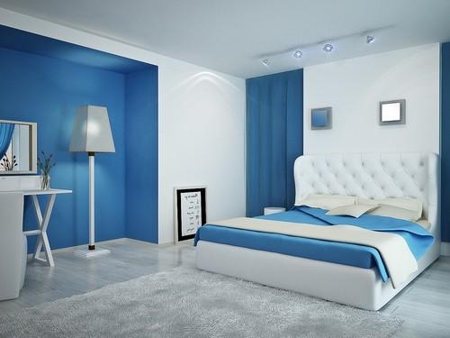 quartos-azul-branco-9.jpeg