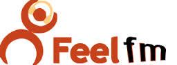 feelfm.png