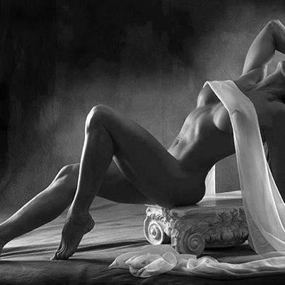 corpo.jpg
