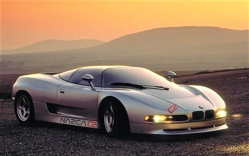 1993_BMW_NazcaC2-1-1024.jpg