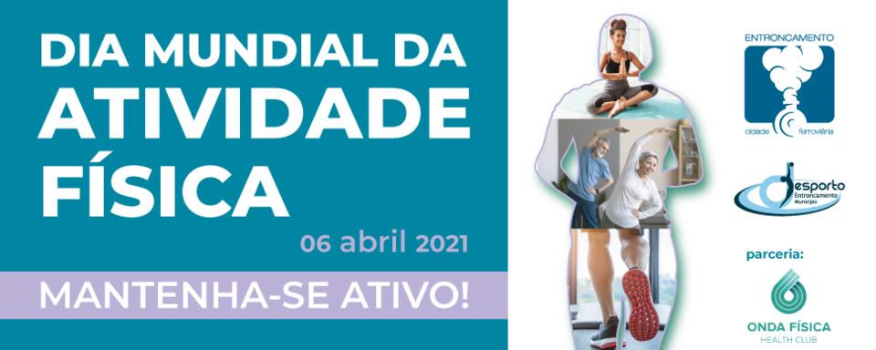 DiaAtividadeFisica_Slider 2.jpg