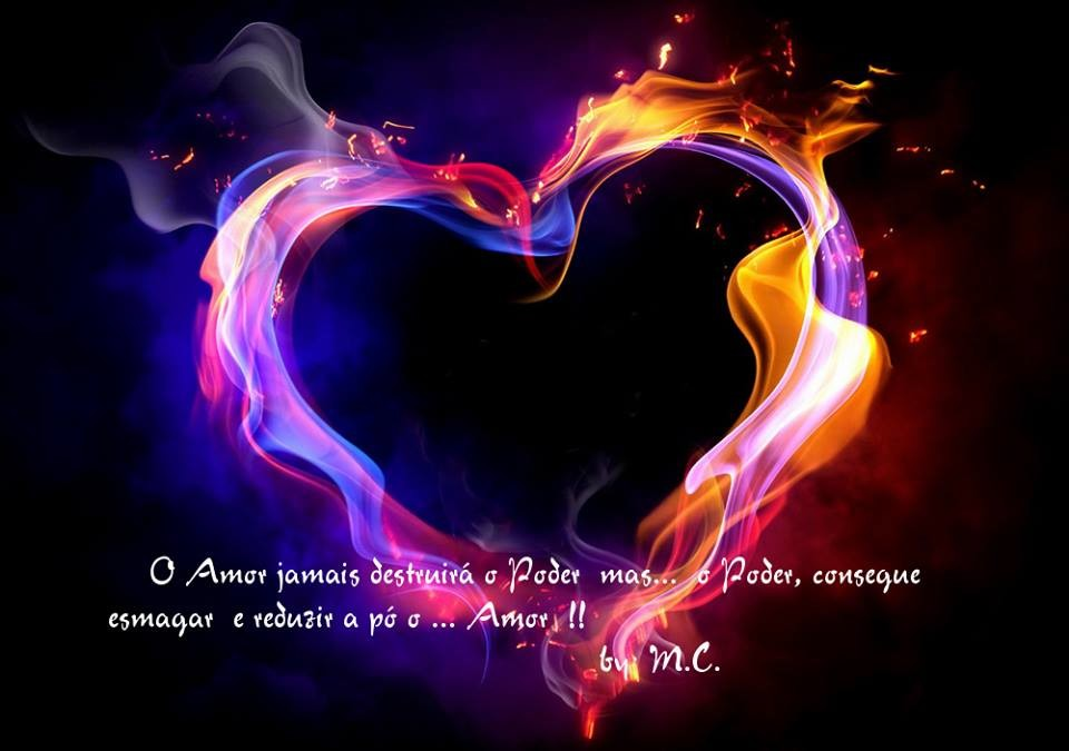 o amor e o poder.jpg