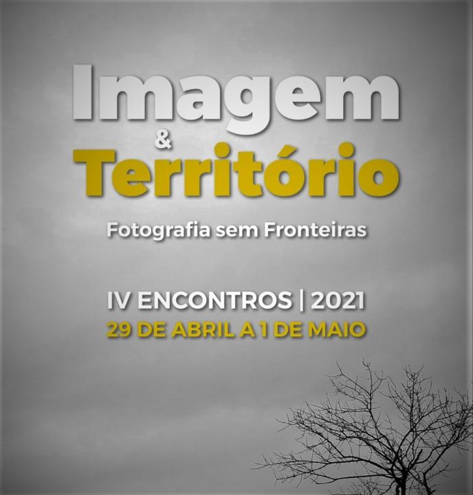 Imagem e Território.jpg