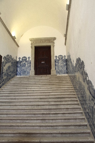 _MG_5219 Igreja de São Vicente de Fora