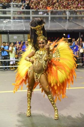 Stephanye Cristinne (Carnaval S.Paulo 2018).jpg