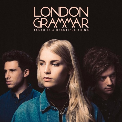 london grammar.jpg
