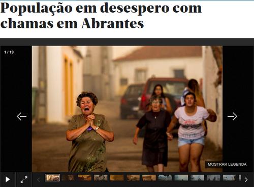jornal notícias.png