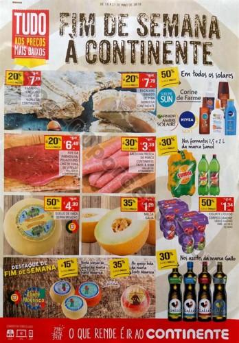 folheto fim semana continente 18 a 21 maio_1.jpg