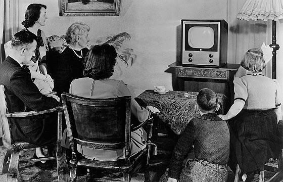 Tv-antiga.jpg