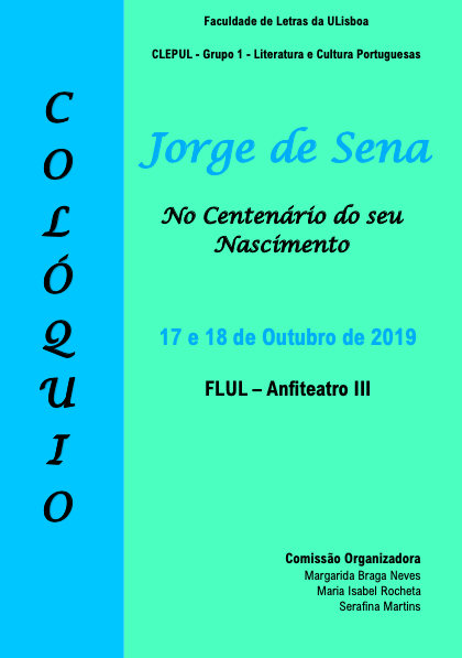 coloquio.png