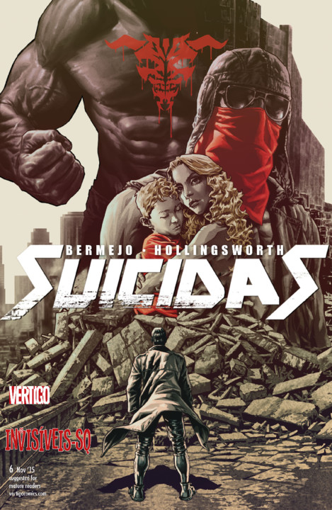 Suiciders 006-000.jpg