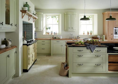 fotos-cozinhas-cor-verde-6.jpg