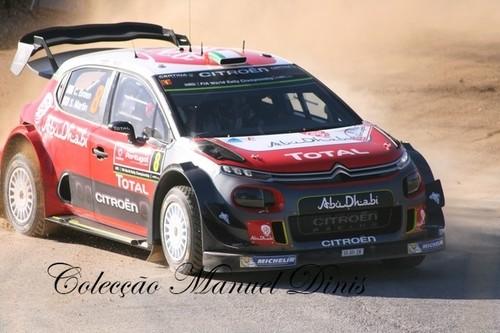 Rally de Portigal 2017 (82).JPG