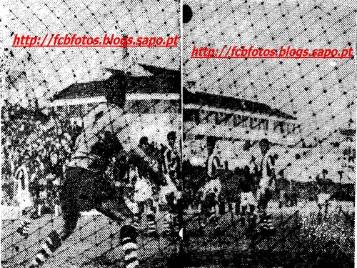 1955-56-beleneses-fcb.custódio do fcb figueiredo