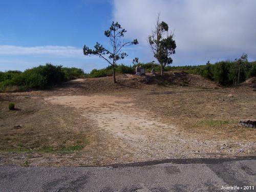 Parque Dia Mundial Floresta na Serra da Boa Viagem