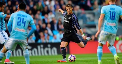 Real-Madrids-Portuguese-forward-Cristia.jpg
