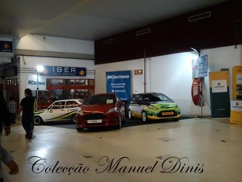 Autoclassico Porto 2016 (75).jpg
