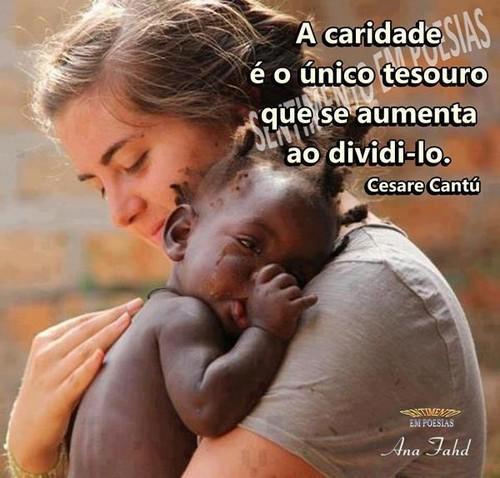 Compassion For Each Other: Blog De Geraldo Pereira: Os Sinos E A Ceia