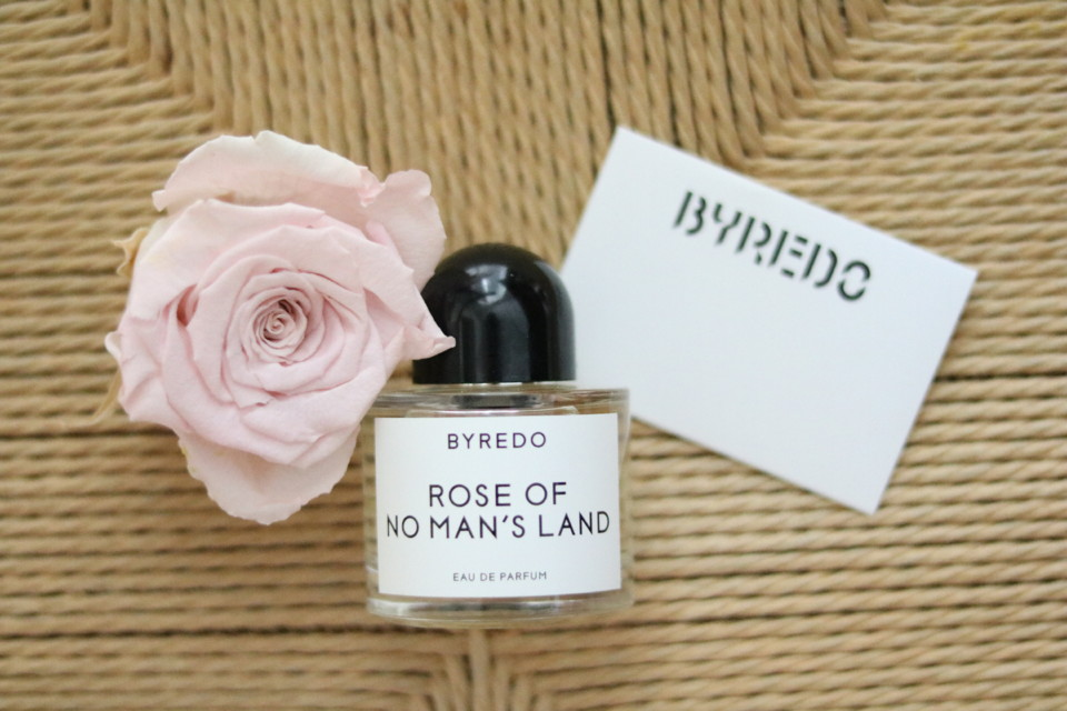 Byredo Rose Of No Man's Land 1.JPG