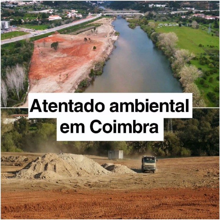 Atentado ambiental.jpg