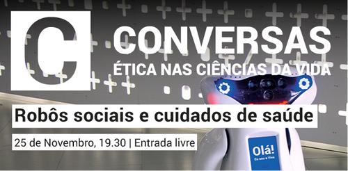 Conversas_Etica_Ciencias_Vida-Novembro-2016-convit