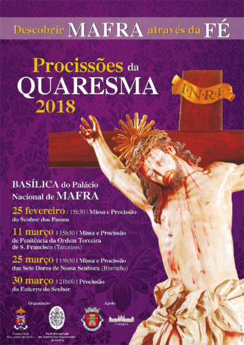 procissoes-quaresma.jpg