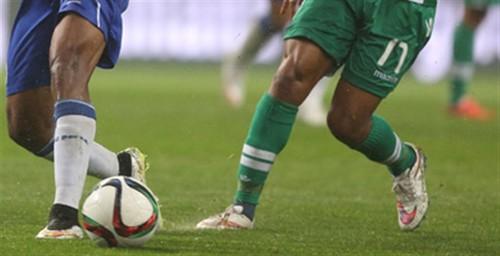 futebol2.jpg