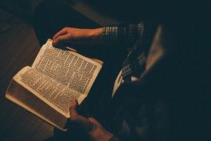 biblia-pixabay-1-768x512-300x200.jpg