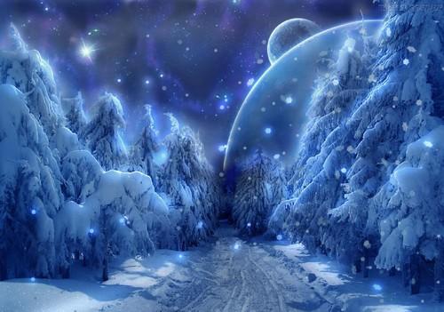 inverno-c7021c.jpg