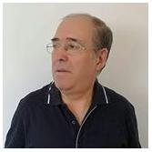 JorgeFontesSilva.png