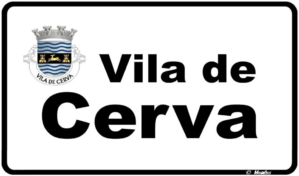 Vila de Cerva - 1,025 x 0,60 m.jpg