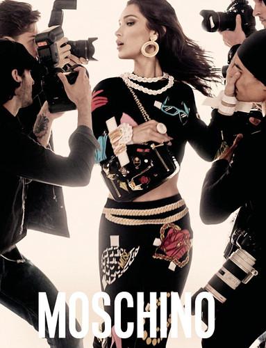 Moschino-SS17-2.jpg
