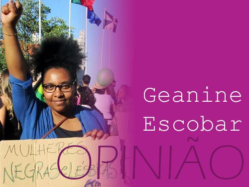 Geanine Escobar Marielle Franco.png