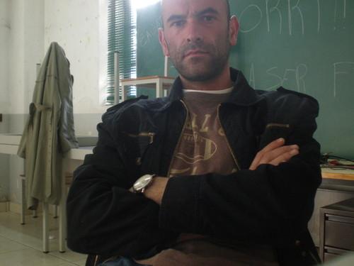 Vasco Moreira