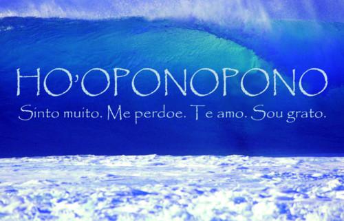 ho_oponopono2copy1-1030x662.jpg