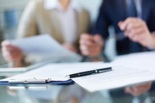 alteracao-do-contrato-de-trabalho-quais-mudancas-p
