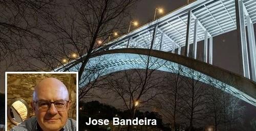 José Bandeira aa.jpg