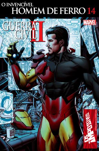 Invincible Iron Man (2015-) 014-000.jpg