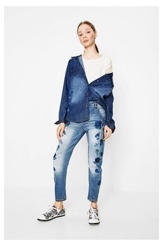 Desigual-exotic-jeans-12.jpg