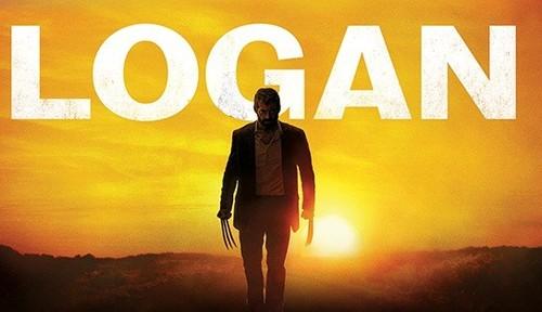 Logan One Last Time HD Wallpaper 2017.jpg