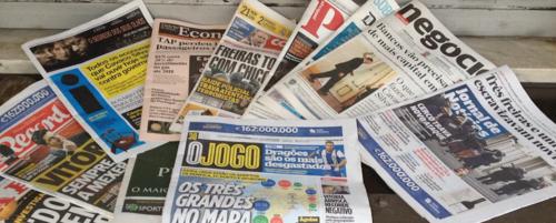 jornais[1].png