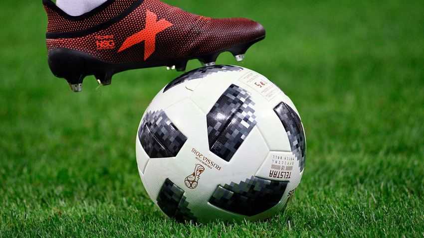 futebol[1].jpg