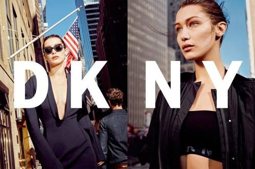 Bella-Hadid-DKNY-SS17-02-620x413.jpg
