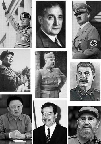 100. ditadores e revolucionarios.jpg