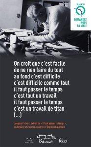 Jacques-Prevert3.jpg