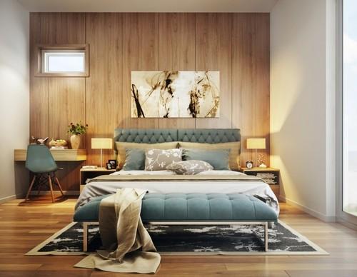 quartos-modernos1-.jpg