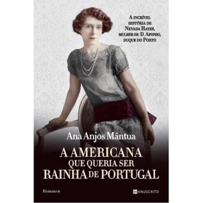 americana rainha portugal.jpg