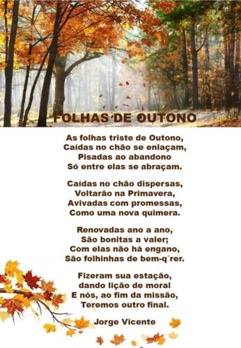 Folhas de Outono.,..jpg