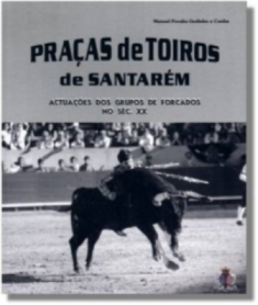 Livro Praças de Toiros de Santarém.png