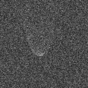 1-3200-Phaethon-Arecibo.jpg